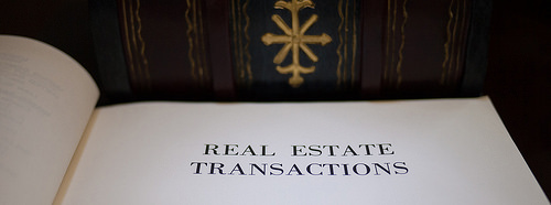 Are You Following the Rules on Security Deposits for Rental Property in Florida?